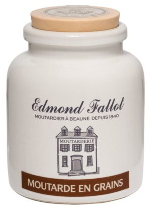 moutarderie edmond fallot